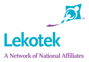 LEKOTEK_National-Affiliates-opaq